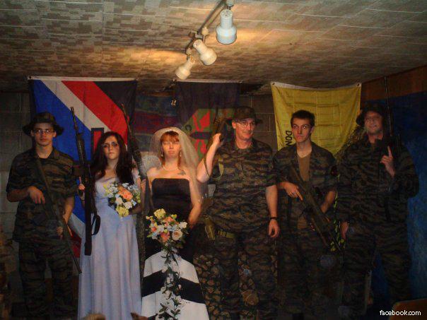 hutaree-wedding